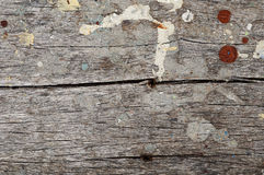 Abstract  Grunge Wood Texture Background Stock Photo