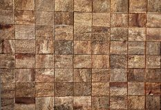 Abstract grunge wood texture. Background Royalty Free Stock Photos