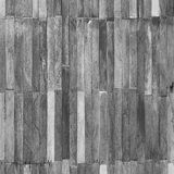 Abstract grunge wood texture background in black and white Royalty Free Stock Image
