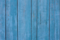 Abstract grunge wood texture background Royalty Free Stock Images