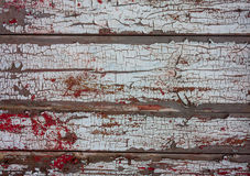 Abstract grunge wood texture background Stock Photography