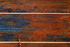 Abstract grunge wood texture background. Vintage colorful wood texture background Royalty Free Stock Images