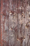 Abstract Grunge Wood Texture Background With Old Brown Weathered Paint. Royalty Free Stock Photography