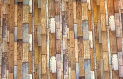 Abstract grunge wood texture use for background Stock Photos