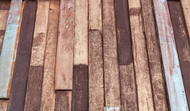 Abstract grunge wood texture use for background Royalty Free Stock Image