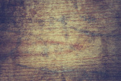 Abstract grunge wooden background Royalty Free Stock Photo