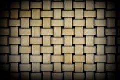 Abstract grungebeige   matwerk stock illustratie
