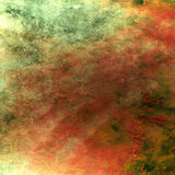 Abstract grungy background Stock Image