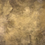Abstract grungy background Royalty Free Stock Images