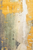 Abstract grungy background Royalty Free Stock Photos