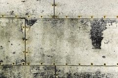 Abstract grungy background / vintage /. Dirty rustic surface royalty free stock images
