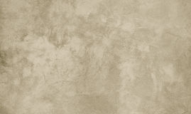 Abstract Grungy Decorative Old Wall Vintage style Background Royalty Free Stock Images