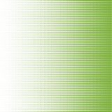 Abstract halftone background. Halftone dots. White background. Abstract halftone background. Halftone dots . White background Stock Photography