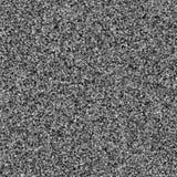 Abstract halftone effect malplaatje EPS 10 vector Royalty-vrije Stock Foto