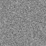 Abstract halftone effect malplaatje EPS 10 vector Royalty-vrije Stock Afbeelding