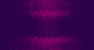 Abstract halftone ontwerp als achtergrond Vector Stock Fotografie