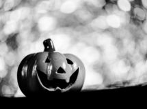 Abstract Halloween background and beautiful wallpaper.  stock photography