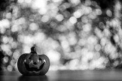 Abstract Halloween background and beautiful wallpaper.  stock image