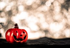 Abstract Halloween background and beautiful wallpaper stock images
