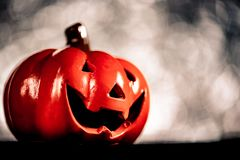 Abstract Halloween background and beautiful wallpaper stock photos