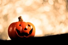 Abstract Halloween background and beautiful wallpaper.  stock photo