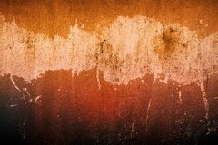 Abstract Halloween Background. Texture, wallpaper Royalty Free Stock Image
