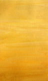 Abstract  hand painted  background Royalty Free Stock Images