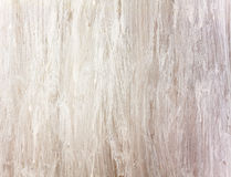 Abstract hand painting wall. Rough abstract hand-paint the wall white paint Royalty Free Stock Photo