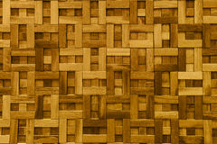 Abstract hardwood texture background Stock Photo