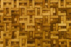 Abstract hardwood texture background Stock Photo