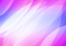 Abstract harmony background Stock Images