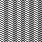 Abstract herringbone pattern. Royalty Free Stock Photography