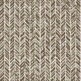 Abstract Herringbone Pattern in Brown Stock Photos