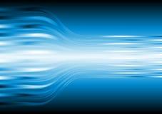 Abstract hi-tech backdrop. Elegant technical background. Vector illustration eps 10 Stock Photography
