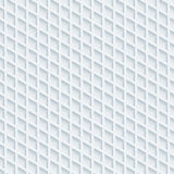 Abstract hi-tech geometrisch naadloos patroon Royalty-vrije Stock Fotografie
