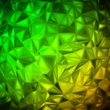 Abstract high-tech background. EPS 8 Royalty Free Stock Photos