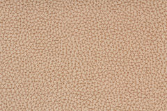 Abstract highly detailed fabric background Stock Image