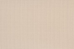 Abstract highly detailed fabric background. Texture Stock Photo