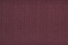 Abstract highly detailed fabric texture. Abstract highly detailed fabric background texture Royalty Free Stock Photo