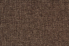Abstract highly detailed fabric texture Stock Photo