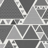 Abstract hipster poligon triangle background Royalty Free Stock Image