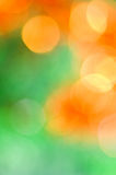Abstract holiday background Stock Photography