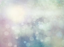 Abstract holiday background Royalty Free Stock Photography