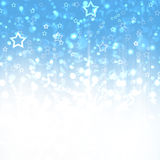 Abstract holiday background Royalty Free Stock Photos