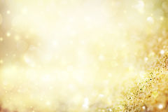 Abstract holiday background, Stock Photography