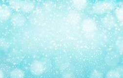 Abstract holiday background stock photos