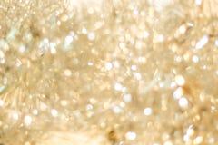 Abstract holiday shiny background Royalty Free Stock Photo