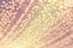 Abstract holidays background Stock Images