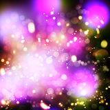 Abstract holidays backgrounds Royalty Free Stock Images