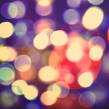 Abstract holidays backgrounds Stock Photos